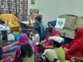 02-Adhinarayana-Aaradhana-Muscat-06122019