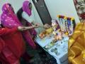 04-Adhinarayana-Aaradhana-Muscat-06122019