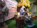 03-DrUmarAlisha-Felicitation-Korukonda-06122019
