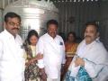 01-DrUmarAlisha-WaterPlantOpening-Pedamallaapuram-07122019