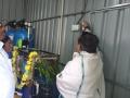 02-DrUmarAlisha-WaterPlantOpening-Pedamallaapuram-07122019