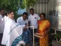 03-DrUmarAlisha-WaterPlantOpening-Pedamallaapuram-07122019