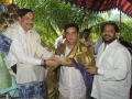 12-SriMohiddinBadusha-Opening-Bavuruvaka-07122019