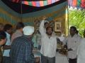 14-SriMohiddinBadusha-Opening-Bavuruvaka-07122019