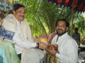 16-SriMohiddinBadusha-Opening-Bavuruvaka-07122019