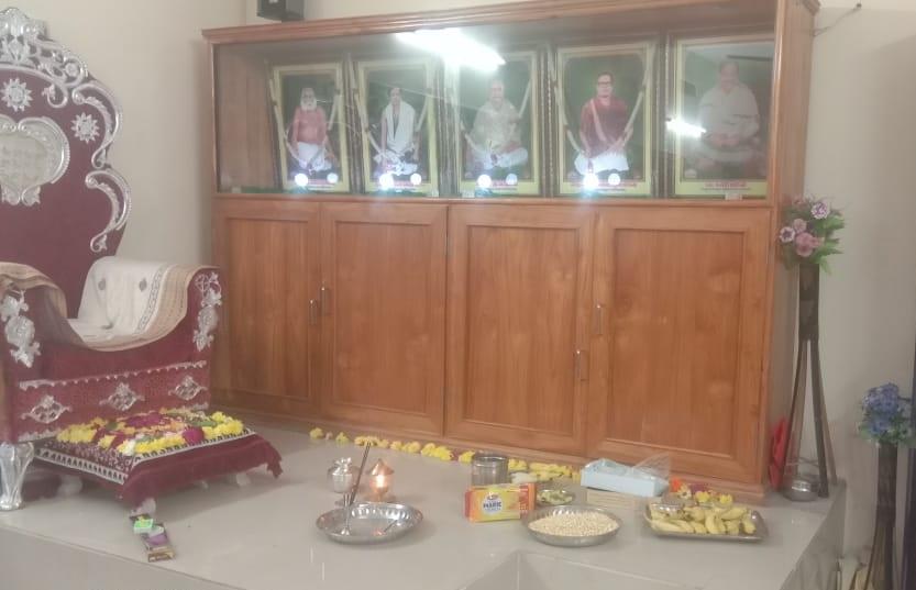 01-WeeklyAaradhana-Kakinada-08122019