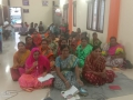 02-WeeklyAaradhana-Kakinada-08122019