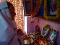 03-DrUmarAlisha-Felicitation-Aaradhana-Katakoteswaram-09122019
