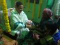 07-DrUmarAlisha-Felicitation-Aaradhana-Katakoteswaram-09122019