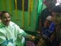 08-DrUmarAlisha-Felicitation-Aaradhana-Katakoteswaram-09122019
