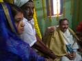 11-DrUmarAlisha-Felicitation-Aaradhana-Katakoteswaram-09122019