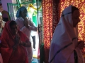 13-DrUmarAlisha-Felicitation-Aaradhana-Katakoteswaram-09122019