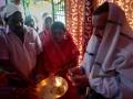 14-DrUmarAlisha-Felicitation-Aaradhana-Katakoteswaram-09122019