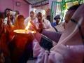 17-DrUmarAlisha-Felicitation-Aaradhana-Katakoteswaram-09122019