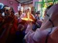 18-DrUmarAlisha-Felicitation-Aaradhana-Katakoteswaram-09122019