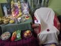 01-VanthapattiSuribabu-Aaradhana-Seethanagaram-09122019