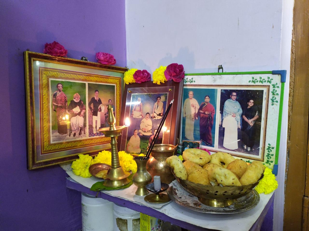 01-Aaradhana-DVenkanna-LAgraharam-11122019
