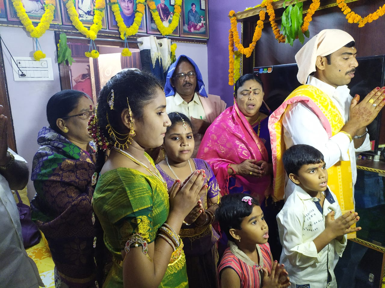 02-Aaradhana-DVenkanna-LAgraharam-11122019