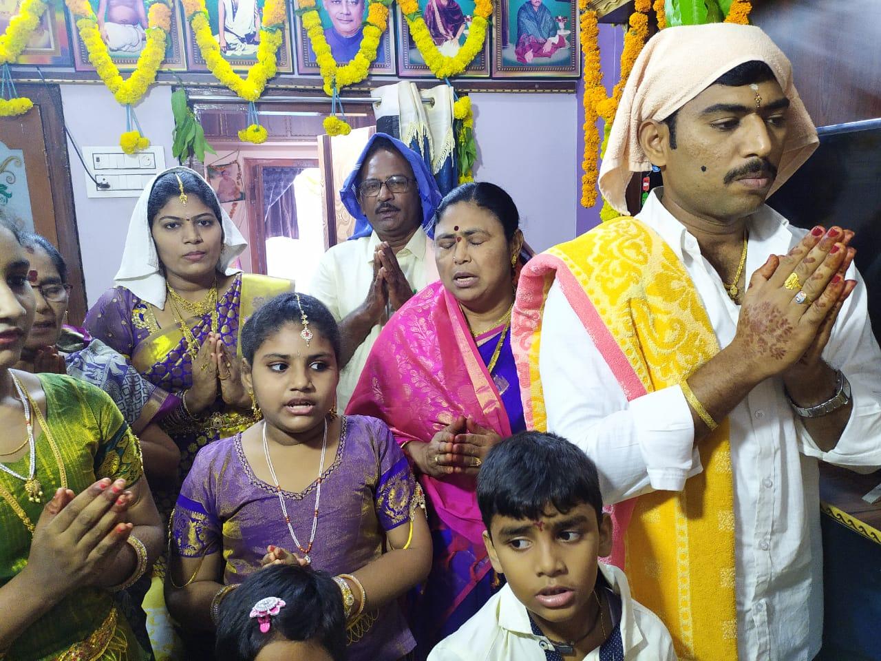 03-Aaradhana-DVenkanna-LAgraharam-11122019