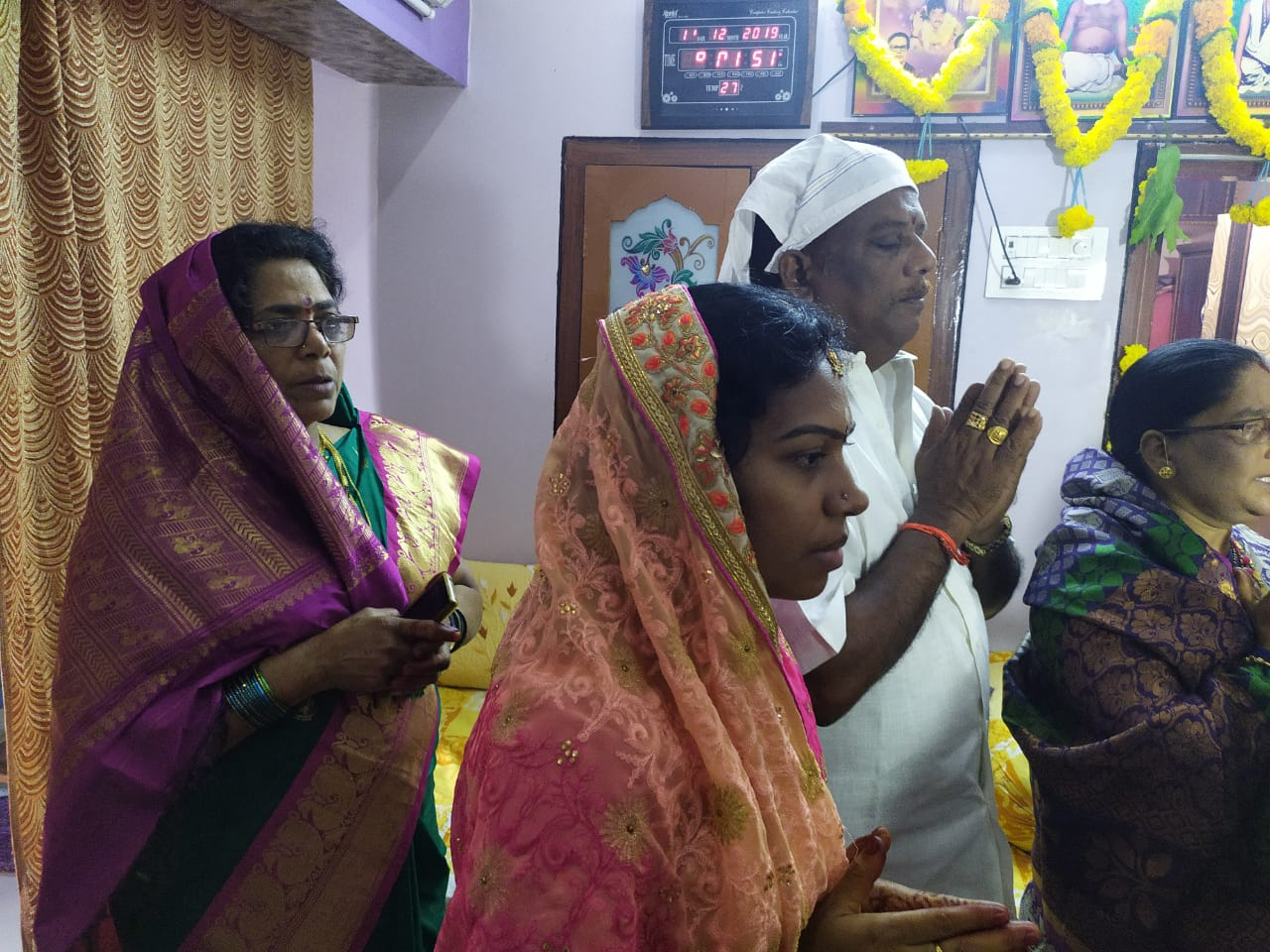04-Aaradhana-DVenkanna-LAgraharam-11122019