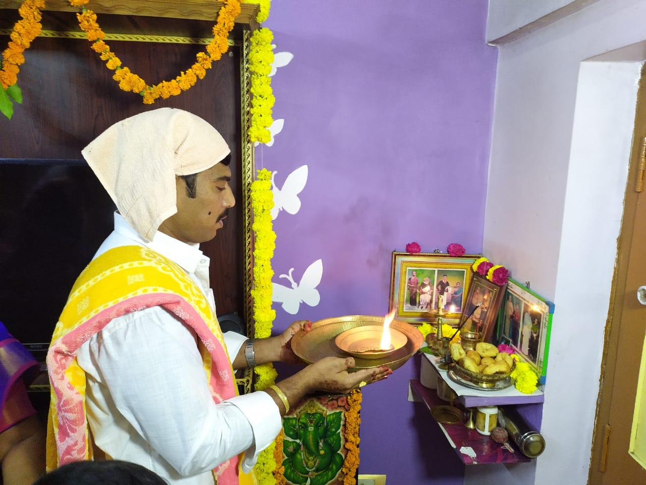 05-Aaradhana-DVenkanna-LAgraharam-11122019