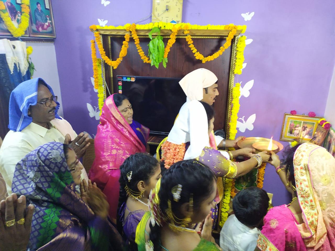 06-Aaradhana-DVenkanna-LAgraharam-11122019