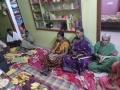 02-Aaradhana-VSuribabu-Seethanagaram-12122019
