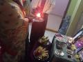 03-Aaradhana-VSuribabu-Seethanagaram-12122019