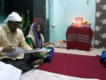 02-Aaradhana-KodandaRam-Salmiya-Kuwait-13122019