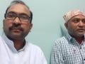 07-Aaradhana-KodandaRam-Salmiya-Kuwait-13122019