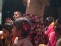 03-Aaradhana-Ashram-Konapapapeta-15122019