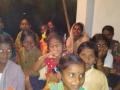 07-Aaradhana-Ashram-Konapapapeta-15122019