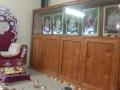 01-WeeklyAaradhana-Kakinada-15122019