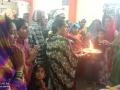 04-WeeklyAaradhana-Kakinada-15122019