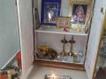 02-Aaradhana-Thetagunta-TuniMandal-16122019