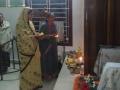 06-Aaradhana-Thetagunta-TuniMandal-16122019