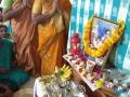 01-MudunuruSridevi-Aaradhana-Kakinada-20122019