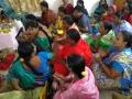 02-MudunuruSridevi-Aaradhana-Kakinada-20122019