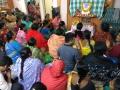 03-MudunuruSridevi-Aaradhana-Kakinada-20122019