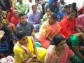 04-MudunuruSridevi-Aaradhana-Kakinada-20122019