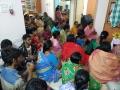 05-MudunuruSridevi-Aaradhana-Kakinada-20122019