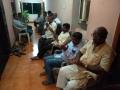 06-MudunuruSridevi-Aaradhana-Kakinada-20122019