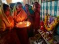07-MudunuruSridevi-Aaradhana-Kakinada-20122019