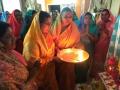 08-MudunuruSridevi-Aaradhana-Kakinada-20122019