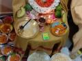 01-Aaradhana-G Ramana-Thetagunta-EG-AP-21122019