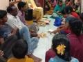 04-Aaradhana-G Ramana-Thetagunta-EG-AP-21122019