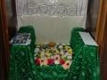 01-Weekly-Aaradhana-Thetagunta-23122019