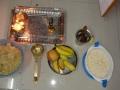 04-Weekly-Aaradhana-Thetagunta-23122019