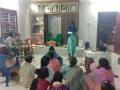 05-Weekly-Aaradhana-Thetagunta-23122019