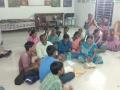 06-Weekly-Aaradhana-Thetagunta-23122019